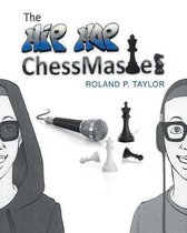 The Hip Hop Chess Master