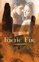 Faerie Fire