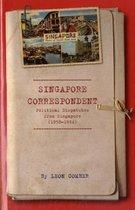 Singapore Correspondent