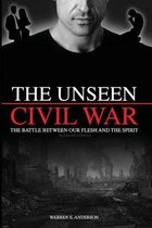 The Unseen Civil War