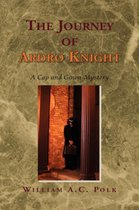 The Journey of Ardro Knight