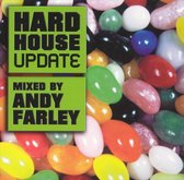 Hardhouse Update/Andy Farley