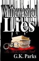 Whitewashed Lies