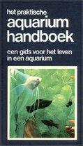 Praktische aquarium handboek