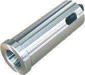 Inzetstuk v.snelwisselkopGr. C CL450