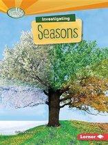 Investigating Seasons