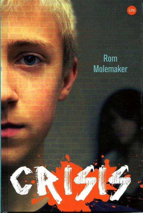 Crisis - Rom Molemaker |