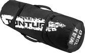 Tunturi Pro Fitness strength sandbag - zelf vulbaar- max 18kg
