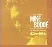Mike Bodde - Drift