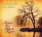 Across The Black River