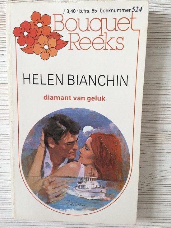 Diamant van geluk - Helen Bianchin | Fthsonline.com