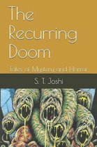 The Recurring Doom