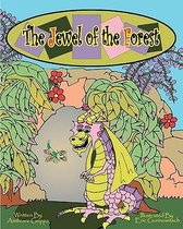 The Jewel of the Forest