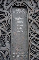 Tree of Salvation