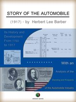 Story of the Automobile
