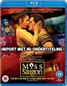 Miss Saigon - 25th Anniversary Performance (Blu-ray) (Import)