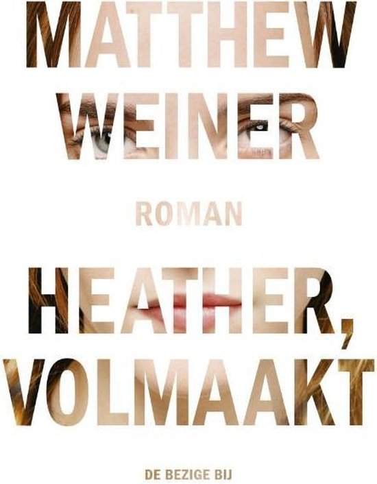 Heather, volmaakt
