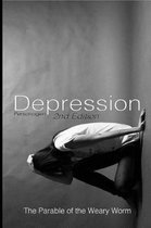 Depression (2nd Edition)