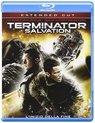 Movie - Terminator Salvation