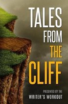 Tales from the Cliff