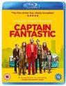 Movie - Captain Fantastic