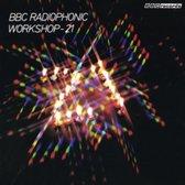 Original Soundtrack - Bbc Radiophonic..