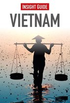 Insight guides - Vietnam