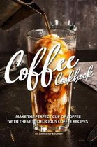 Coffee Cookbook