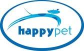 Happy Pet Hondenspeeltjes