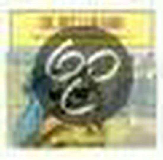 Die eenvoudigen 17 zie het lam Gods - Ada Schouten-Verrips   Fthsonline.com