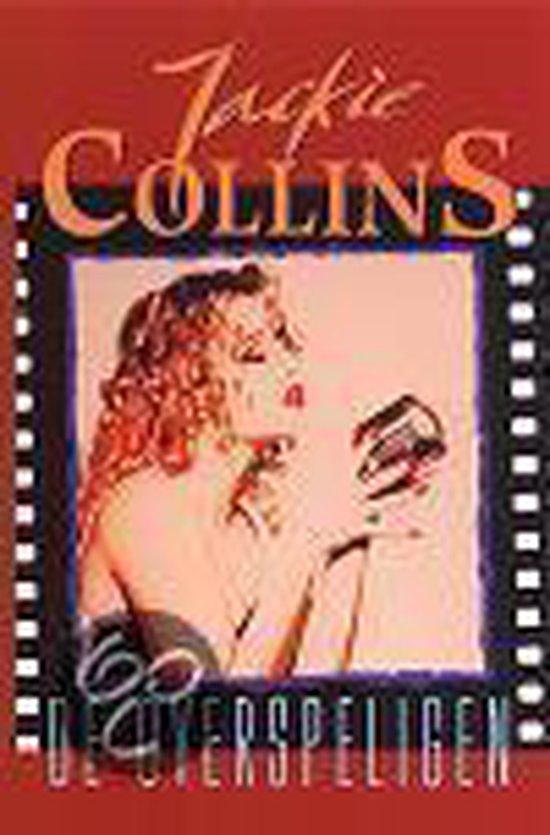 De overspeligen - Jackie Collins pdf epub