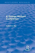 A George Herbert Companion (Routledge Revivals)