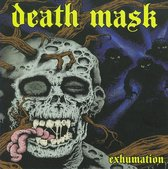 Exhumination