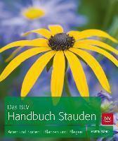 Das BLV Handbuch Stauden