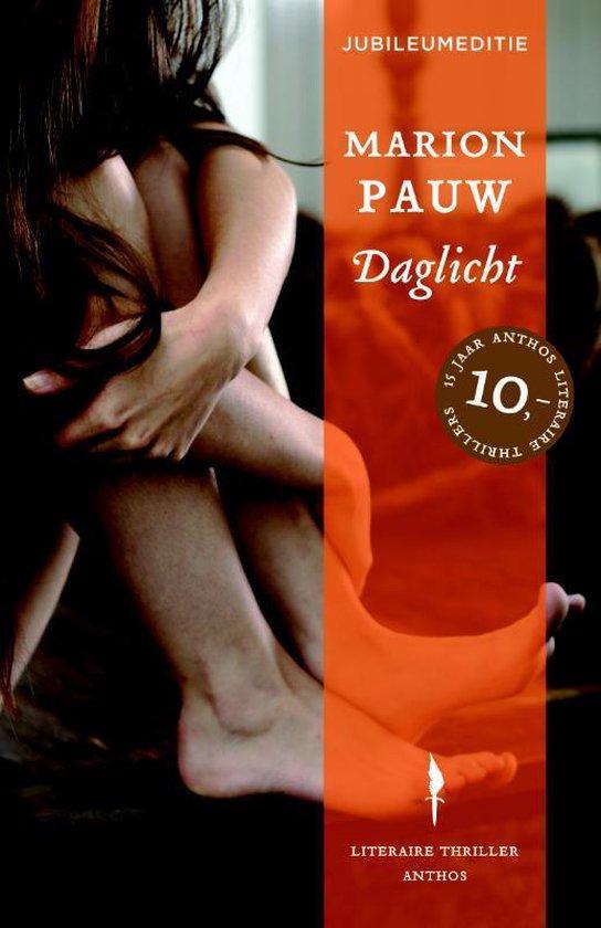 Daglicht - Marion Pauw |