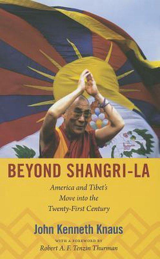 Beyond Shangri-La
