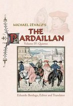 Michael Zevaco's The Pardaillan