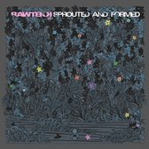 Rawtekk - Sprouted & Formed