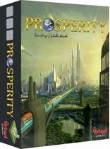 Prosperity (FR)
