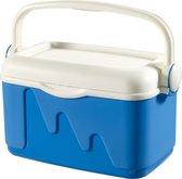 Curver Koelbox - 11L - Blauw