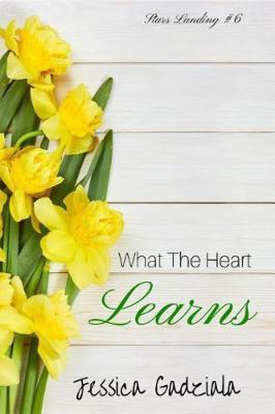 What the Heart Learns
