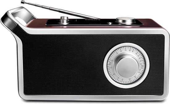 Philips AE2730 - Draagbare radio