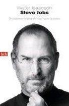 Steve Jobs - Die autorisierte Biografie des Apple-Grunders