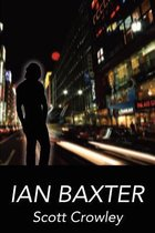 Ian Baxter