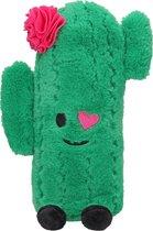 TOPModel knuffeletui TROPICAL cactus