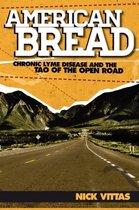 American Bread