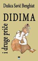 DIDIMA I DRUGE PRICE