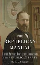 The Republican Manual