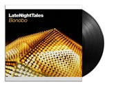 Late Night Tales Bonobo (LP)