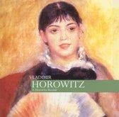 Horowitz Recital